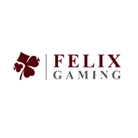 Felix Gaming software