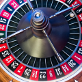 The Top 5 Casino Games That Are 100% FREE!