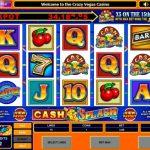 cashsplash 5