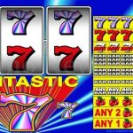 fantastic 7s