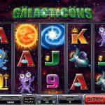 galacticon