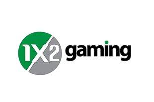 1X2gaming_logo