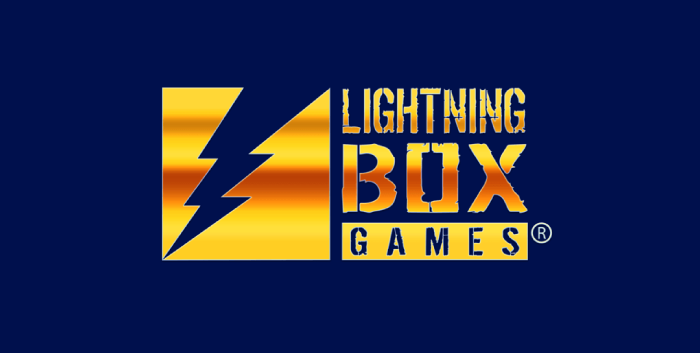 LIGHTNING_BOX_GAMES