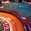 How to Choose an Online Casino That Works For You