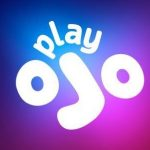 PlayOjo-Casino-logo