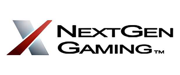 nextgen-gaming-logo-big