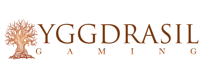 yggdrasil-gaming_logo_big