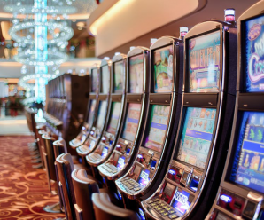 Game Review: Does Diamonds Down Under Slots Still Hold Up?