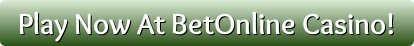 betonline button