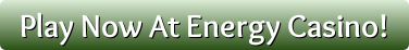 energy casino button