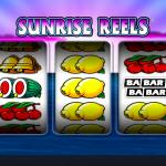 sunrise reels