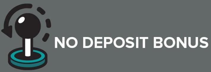 Online No Deposit Casino
